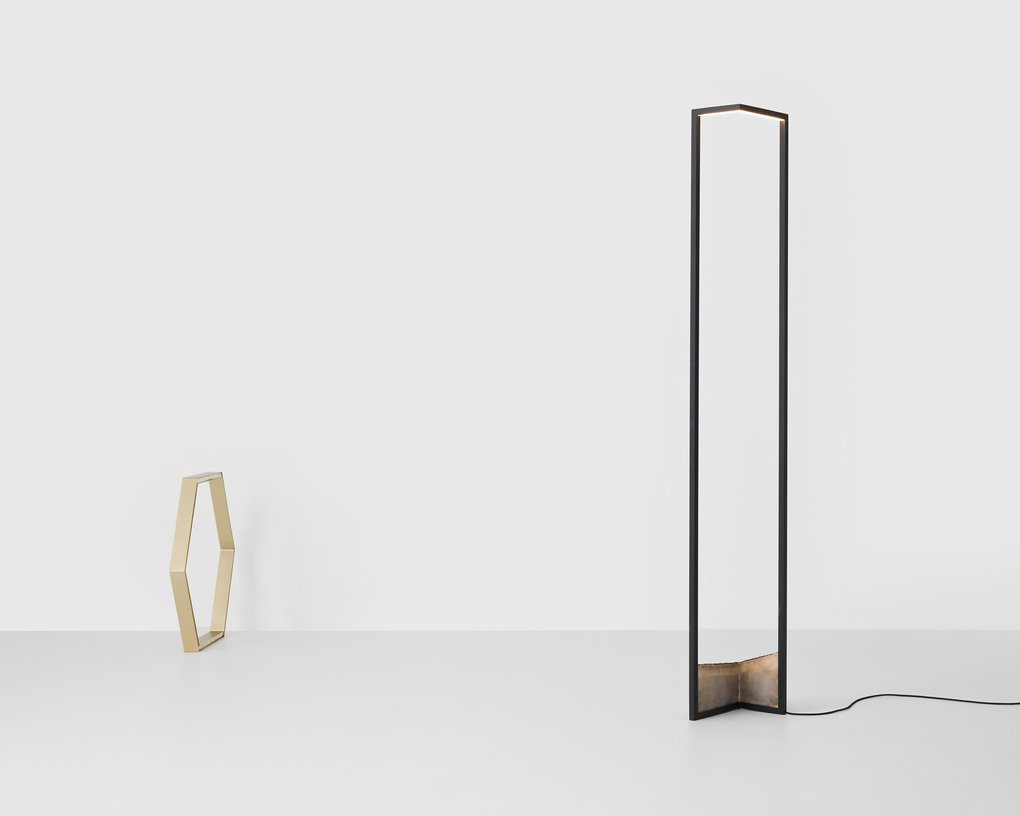 Image: uploads/2017_03/Resident-Foundry-Floor-Lamp-by-Nat-Cheshire-1.jpg