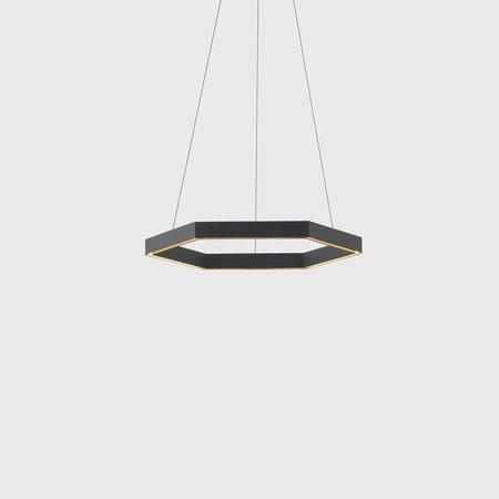 Hex 750. Resident Studio & New Zealand Lighting u0026 Furniture | Resident azcodes.com
