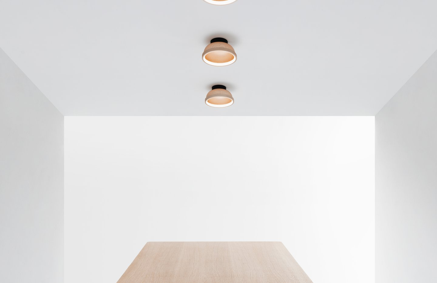 Image: uploads/2017_03/Resident-Mesh-Space-Ceiling-Light-1.jpg