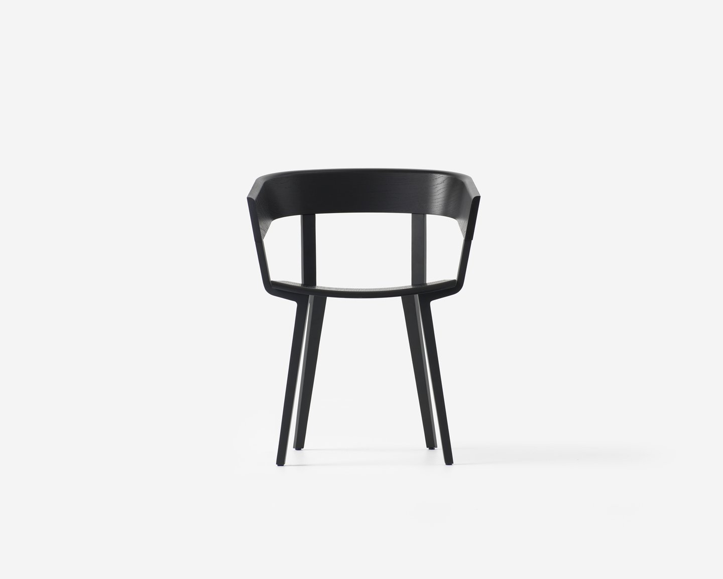 Image: uploads/2017_03/Resident-Odin-Chair-by-Jamie-Mclellan-2.jpg