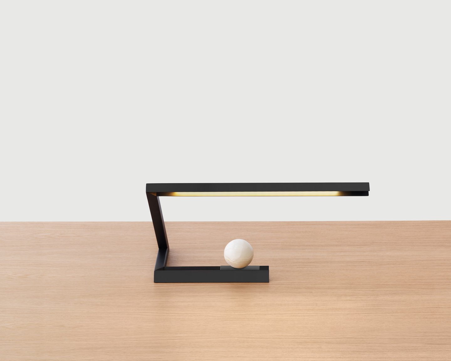Image: uploads/2017_03/Resident-Oud-table-Light-Black-by-Nat-Cheshire-1.jpg
