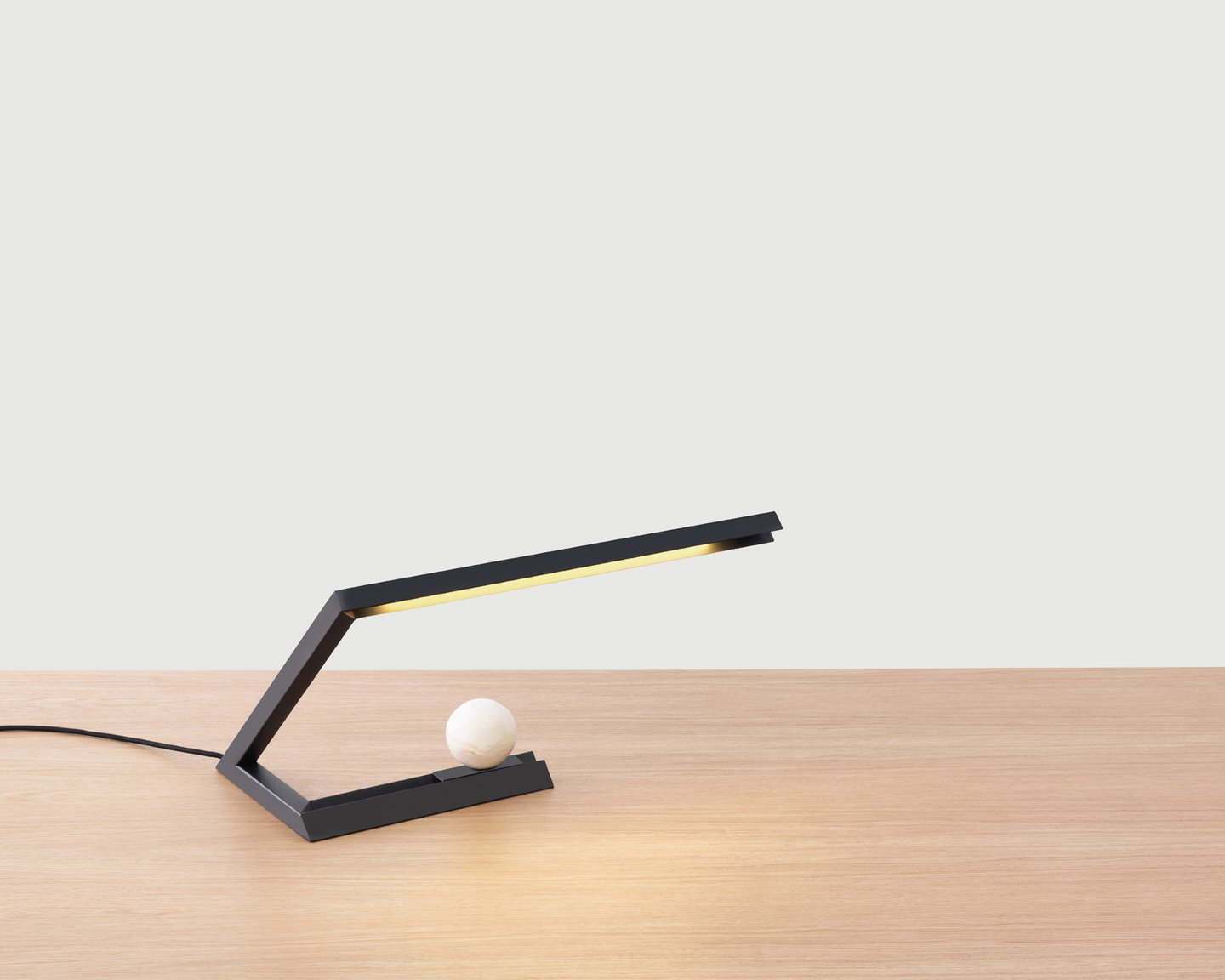 Image: uploads/2017_03/Resident-Oud-table-Light-Black-by-Nat-Cheshire-2.jpg