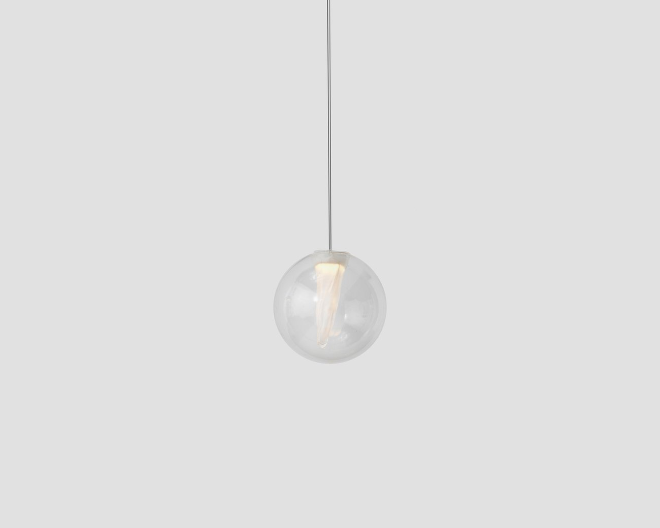 Image: uploads/2017_03/Resident-Torchon-Pendant-by-Cheshire-Architects-2.jpg