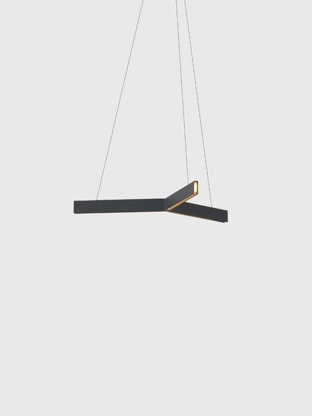 Tri Pendant & New Zealand Furniture u0026 Lighting   Resident azcodes.com