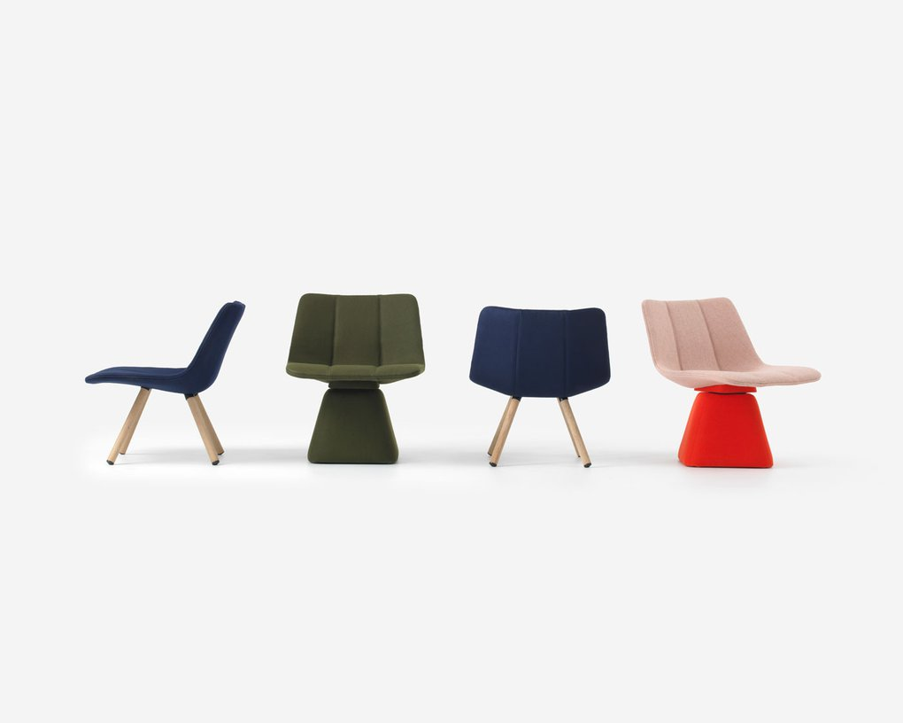 Image: uploads/2017_03/Resident-Volley-Chair-by-Jamie-McLellan-B_ytHc52F.jpg