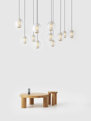 Image: uploads/2017_03/Resident_Bloom_Pendant_and_Offset_tables-1.jpg