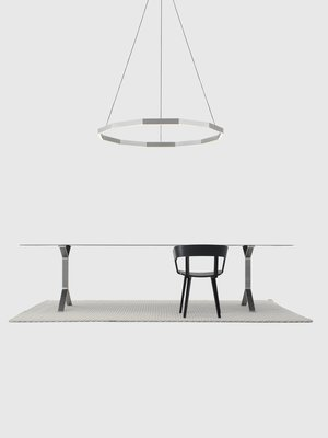 Image: uploads/2017_03/Resident_Interstellar_Dining_Table_by_Resident_Studio-2.jpg