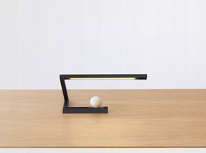 Image: uploads/2017_03/Resident_Oud_table_Light_Black_by_Nat_Cheshire-1.jpg