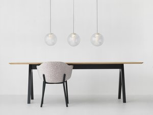 Image: uploads/2017_03/Resident_Torchon_Pendant_by_Cheshire_Architects-2.jpg