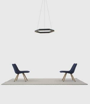 Image: uploads/2017_03/Resident_Volley_Chair_and_Hex_Pendant.jpg