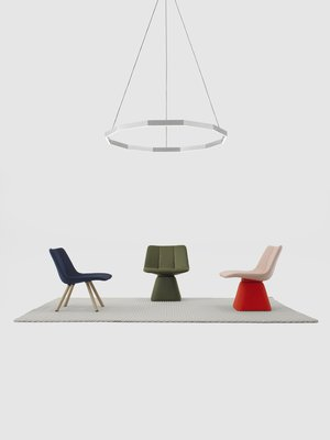 Image: uploads/2017_03/Resident_Volley_Chair_and_Midnight_pendant.jpg
