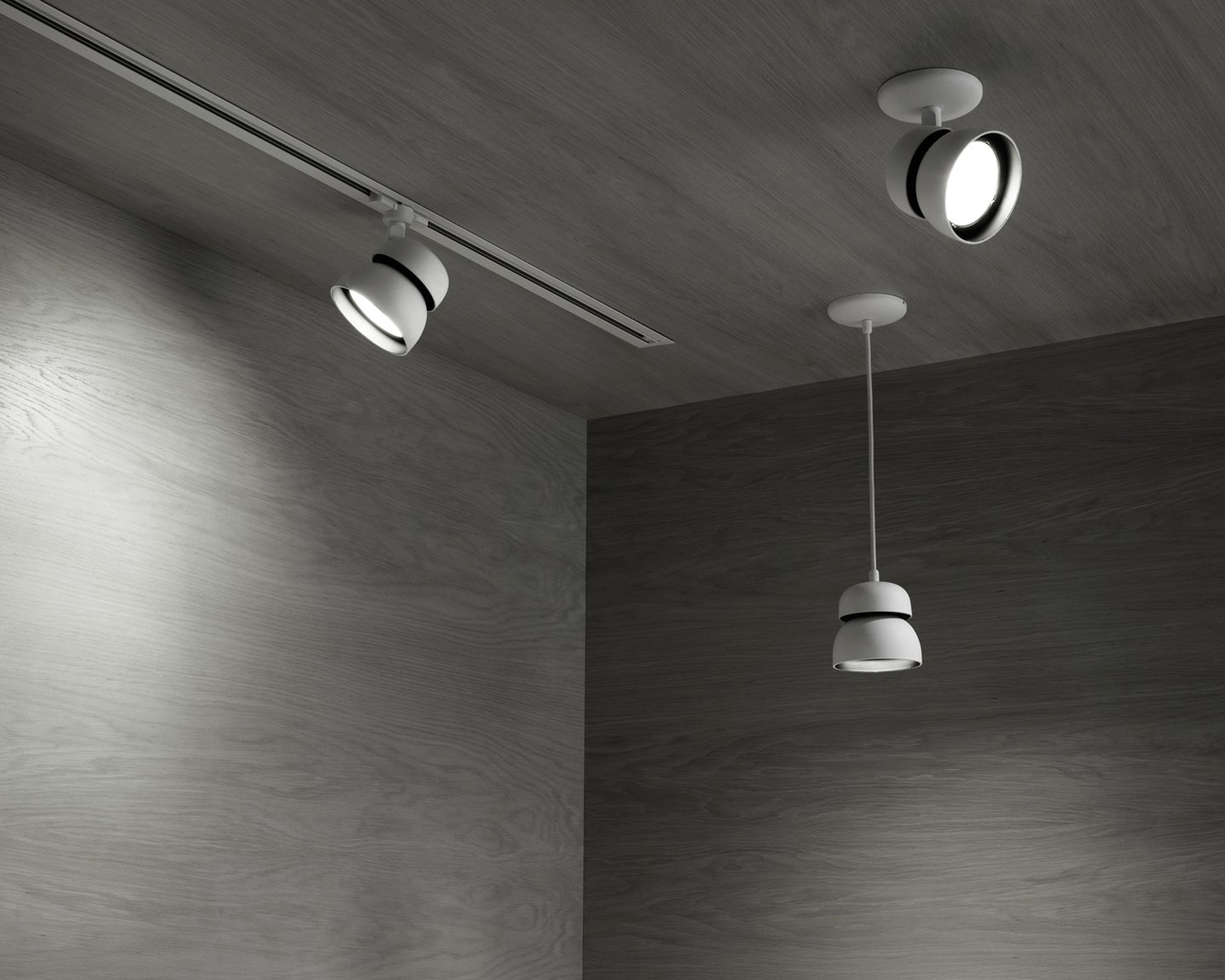 Image: uploads/2017_05/Resident-Echo-Light-by-Flynn-Talbot-2.jpg