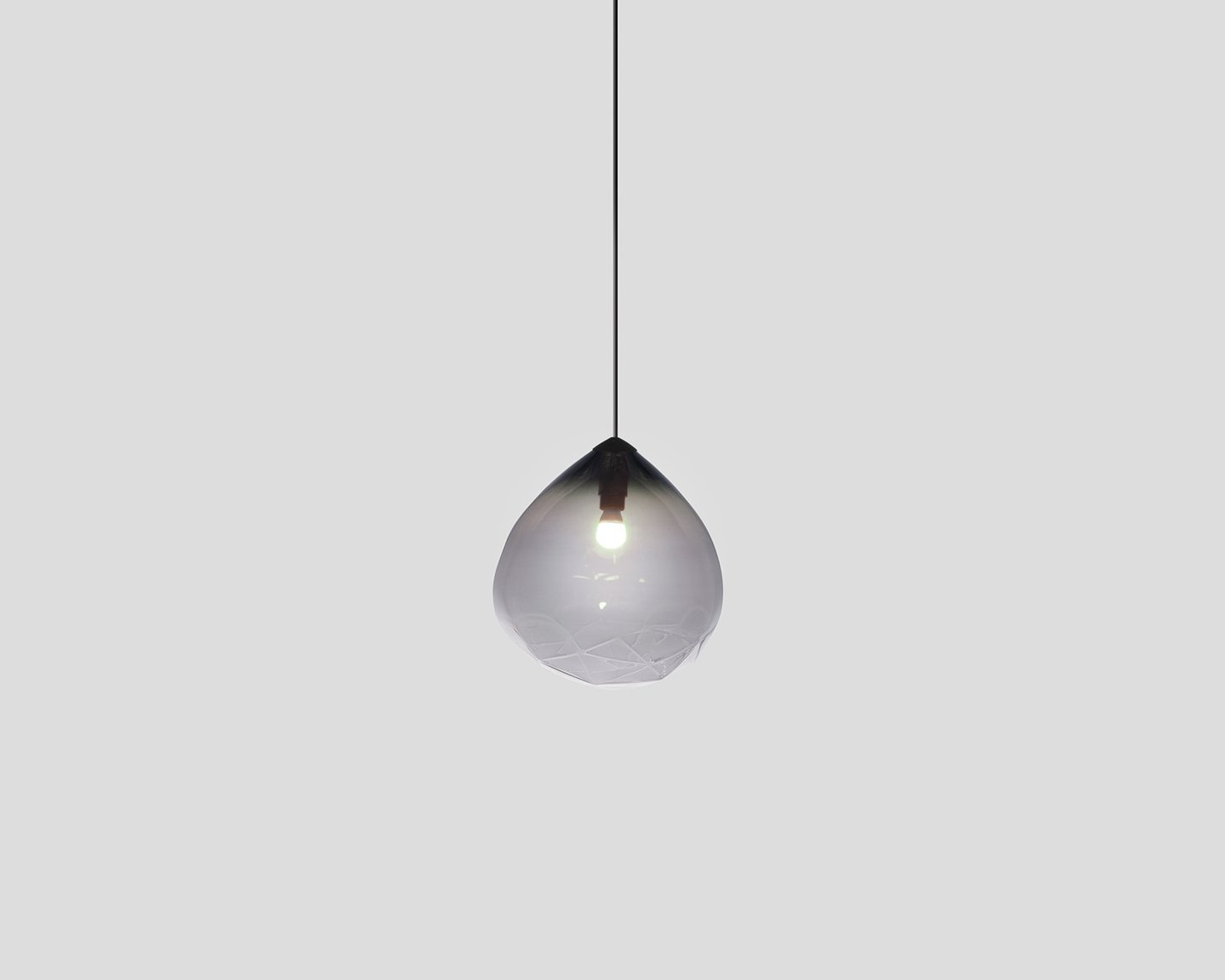 Image: uploads/2017_08/Resident-Parison-Pendant-by-Nat-Cheshire---Dark-10--BLK.jpg