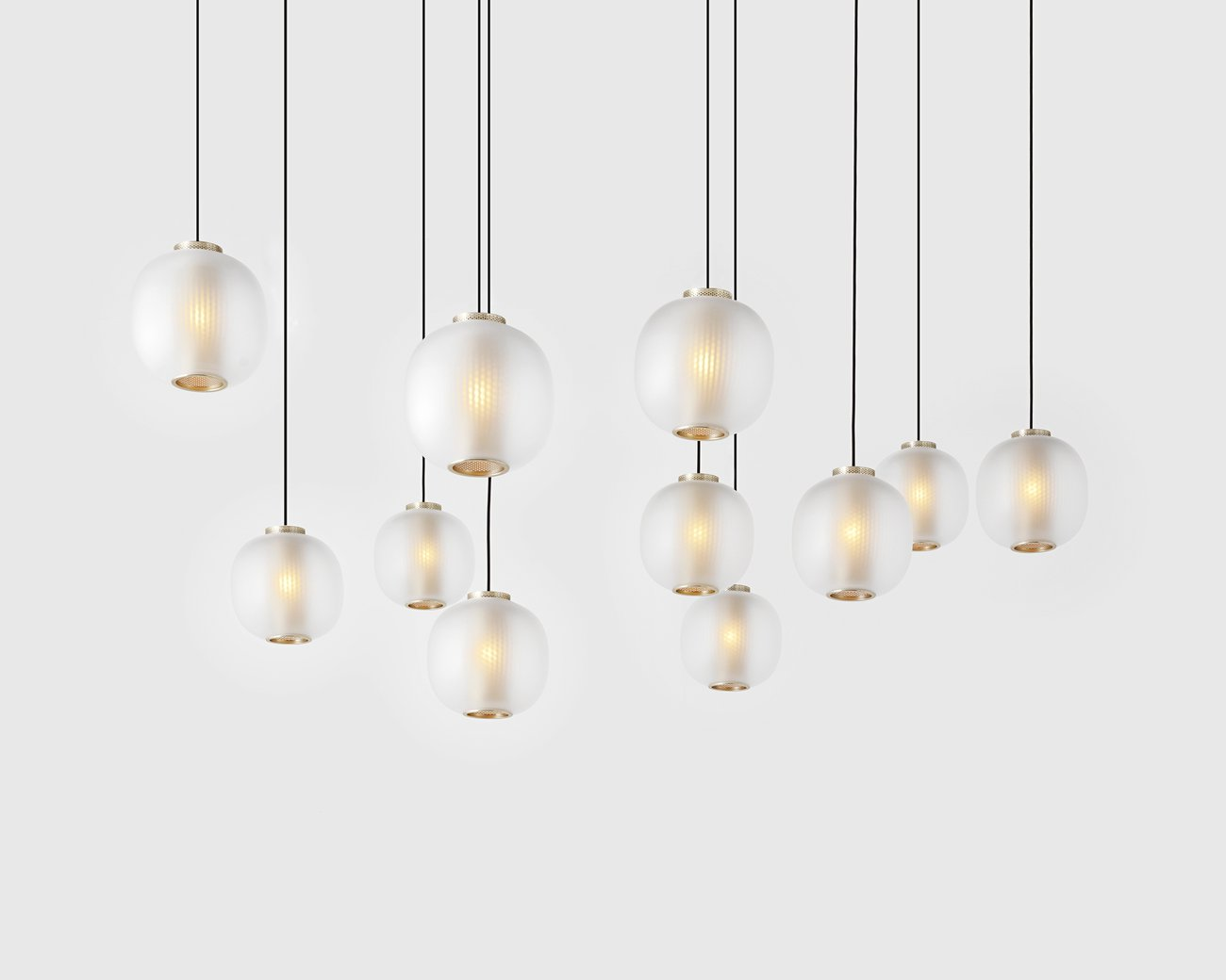 Image: uploads/2017_11/Resident-Bloom-Pendant-and-Offset-tables-1.jpg