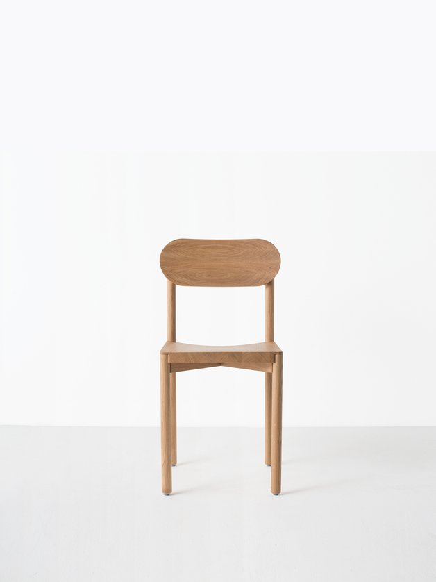 Studio Chair
