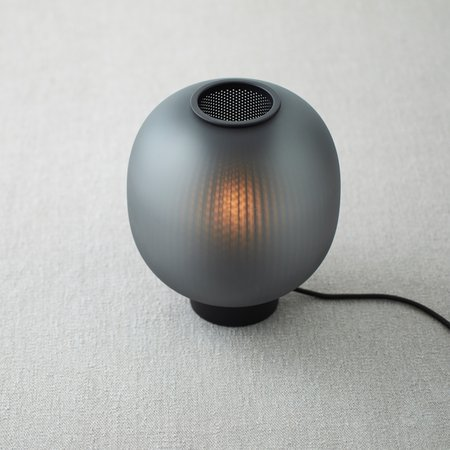 Bloom Table Light (Black)