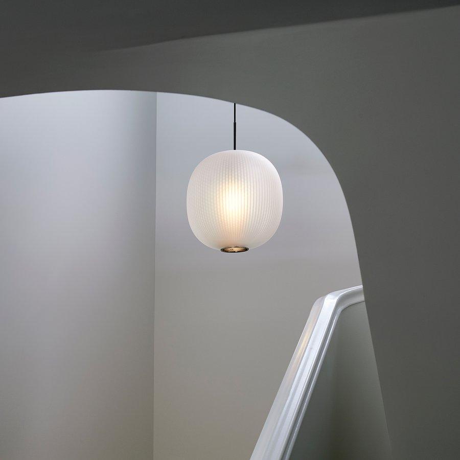 New Zealand Lighting Amp Furniture Resident