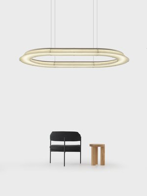 Image: uploads/2019_04/Resident_Cast_Light_Oblong_by_Philippe_Malouin-1.tif