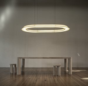 Image: uploads/2019_04/Resident_Cast_Light_Oblong_by_Philippe_Malouin-Orange_Hall-2.tif