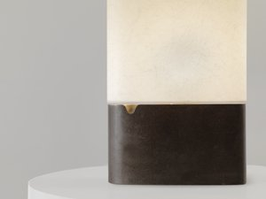 Image: uploads/2019_04/Resident_Fulcum_Table_Light_Bronze_by_Cheshire_Architects-1.tif
