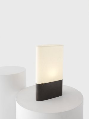 Image: uploads/2019_04/Resident_Fulcum_Table_Light_Bronze_by_Cheshire_Architects-2.tif