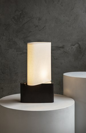 Image: uploads/2019_04/Resident_Fulcum_Table_Light_Bronze_by_Cheshire_Architects-8.tif