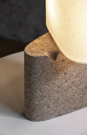 Image: uploads/2019_04/Resident_Fulcum_Table_Light_Cork_by_Cheshire_Architects-10.tif