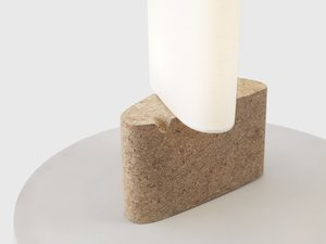 Image: uploads/2019_04/Resident_Fulcum_Table_Light_Cork_by_Cheshire_Architects-3.tif