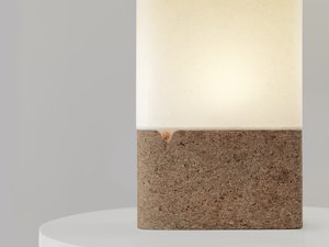Image: uploads/2019_04/Resident_Fulcum_Table_Light_Cork_by_Cheshire_Architects-7.tif