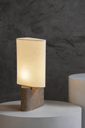 Image: uploads/2019_04/Resident_Fulcum_Table_Light_Cork_by_Cheshire_Architects-9.tif