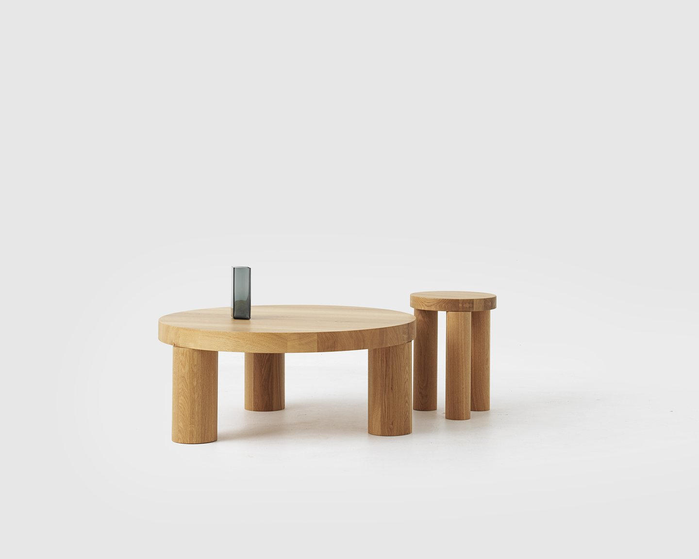 Image: uploads/2019_08/Offset_Table_and_stool_by_Philippe_Malouin-1-web-UPdated.jpg
