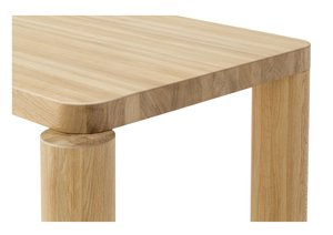Image: uploads/2020_04/OFFSET_DINING_TABLE_DETAIL_NATURAL_CLEAR_CUT.jpg