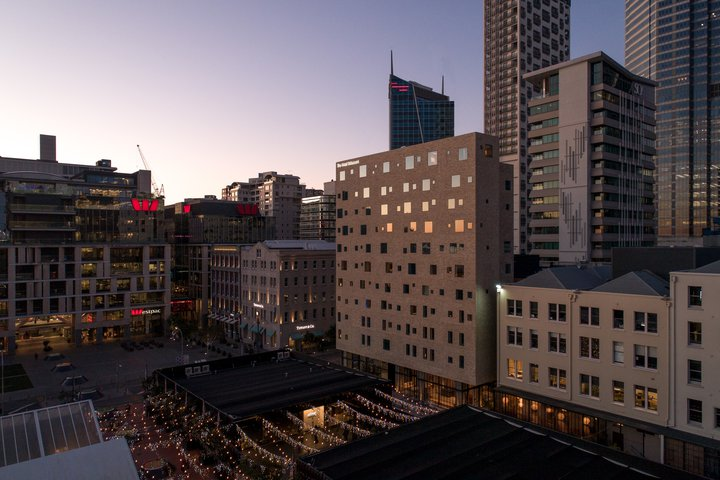 Image: uploads/2020_12/The_Hotel_Britomart_31.jpg
